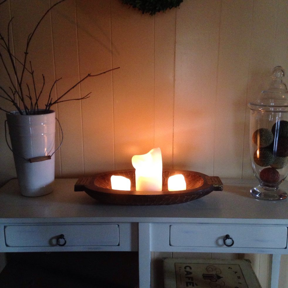 Hygee: How to Add Coziness to Your Home